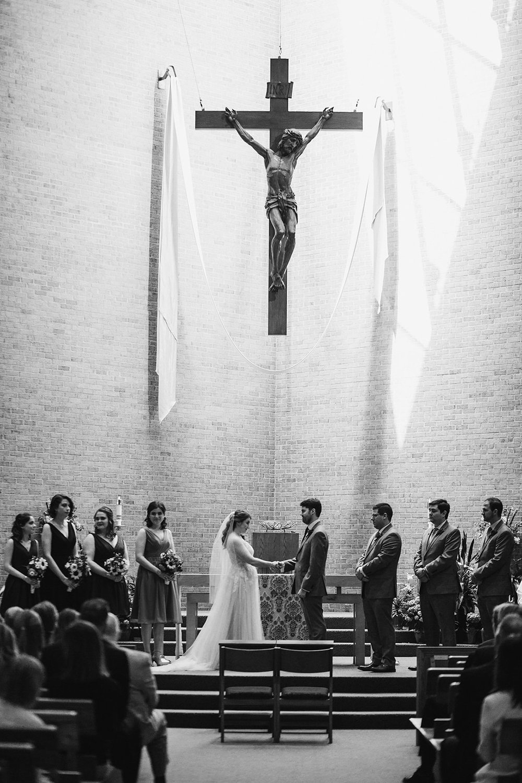 SarahMattozziPhotography-ToriSean-Ceremony-69.jpg