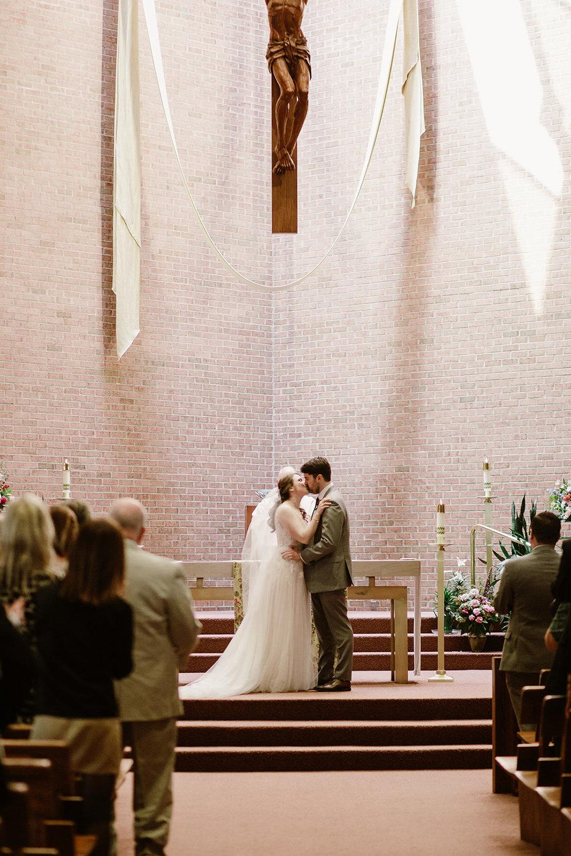 SarahMattozziPhotography-ToriSean-Ceremony-109.jpg