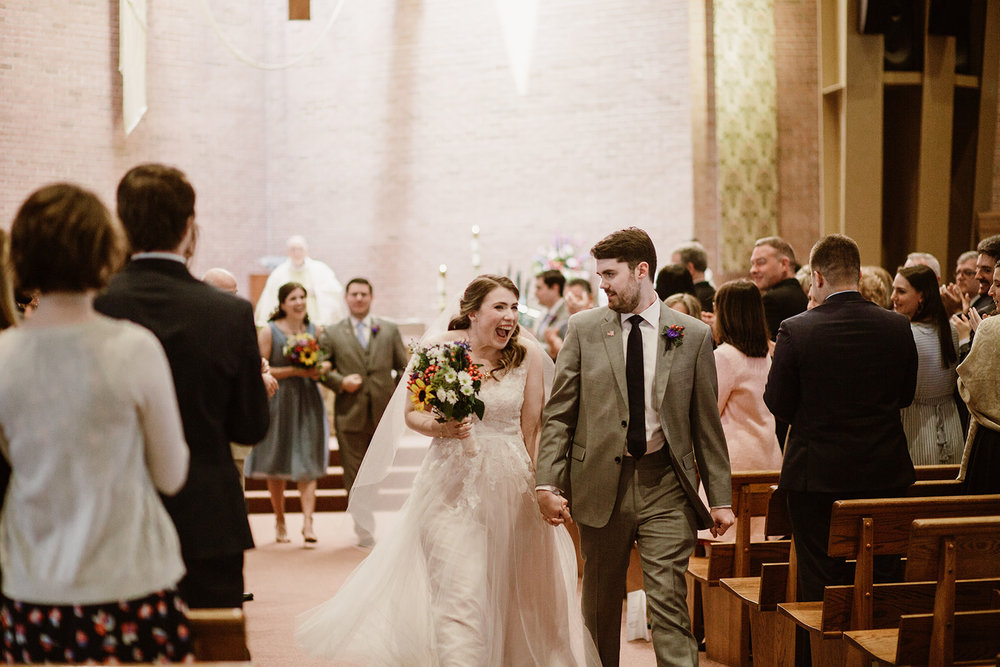 SarahMattozziPhotography-ToriSean-Ceremony-120.jpg