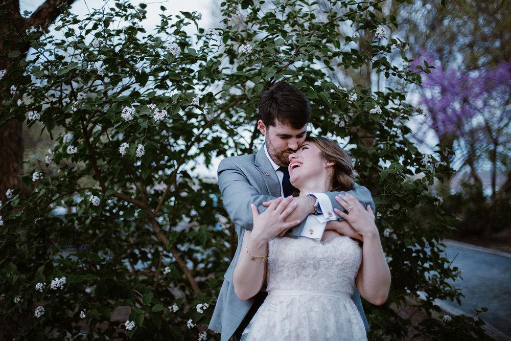 SarahMattozziPhotography-ToriSean-Reception-188.jpg