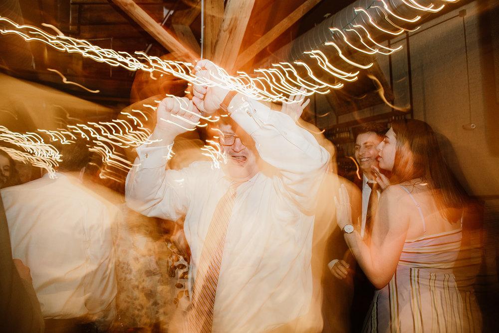 SarahMattozziPhotography-ToriSean-Reception-293.jpg