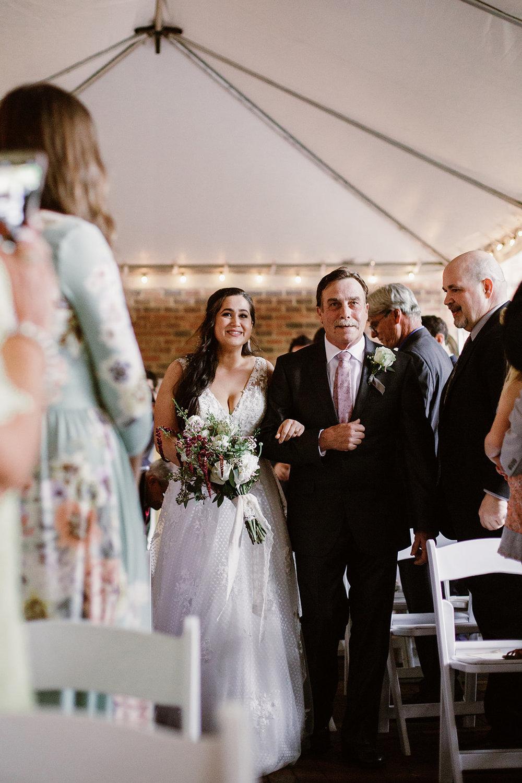 SarahMattozziPhotography-EmilyColin-LindenRowInnWedding-Ceremony-41.jpg