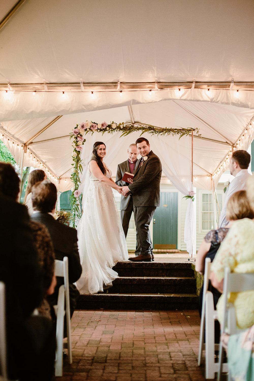 SarahMattozziPhotography-EmilyColin-LindenRowInnWedding-Ceremony-60.jpg