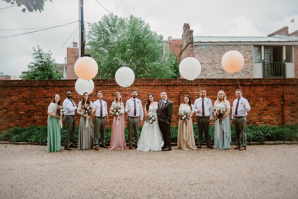 SarahMattozziPhotography-EmilyColin-LindenRowInnWedding-WeddingParty-13.jpg