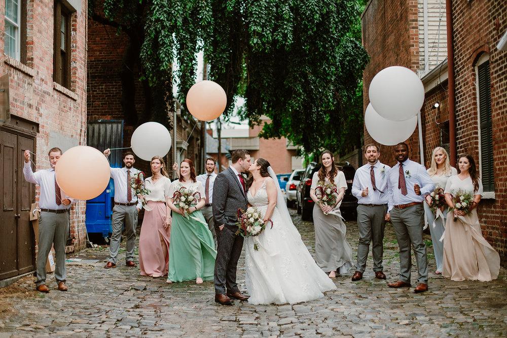 SarahMattozziPhotography-EmilyColin-LindenRowInnWedding-WeddingParty-31.jpg
