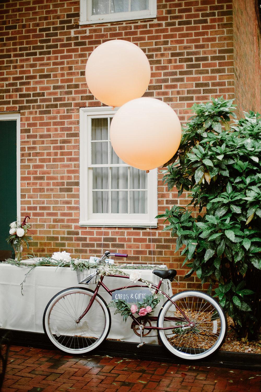 SarahMattozziPhotography-EmilyColin-LindenRowInnWedding-Reception-9.jpg