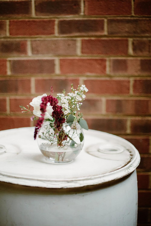 SarahMattozziPhotography-EmilyColin-LindenRowInnWedding-Reception-139.jpg