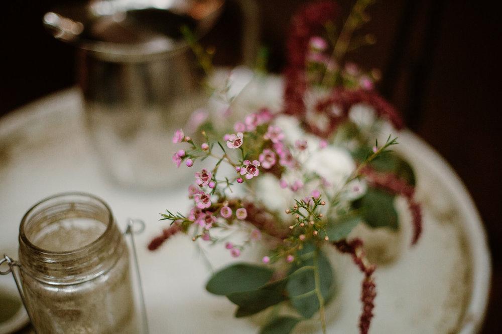 SarahMattozziPhotography-EmilyColin-LindenRowInnWedding-Reception-143.jpg