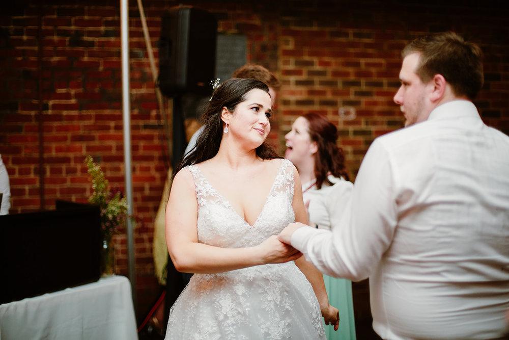 SarahMattozziPhotography-EmilyColin-LindenRowInnWedding-Reception-392.jpg
