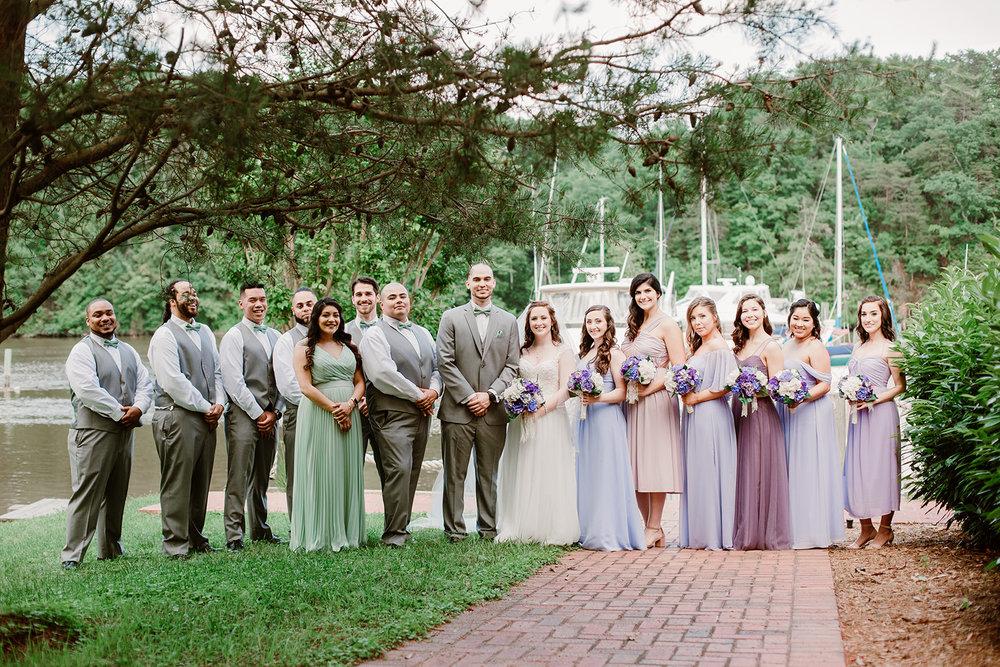 SarahMattozziPhotography-HarbourViewEvents-WeddingPartyPortraits-1.jpg