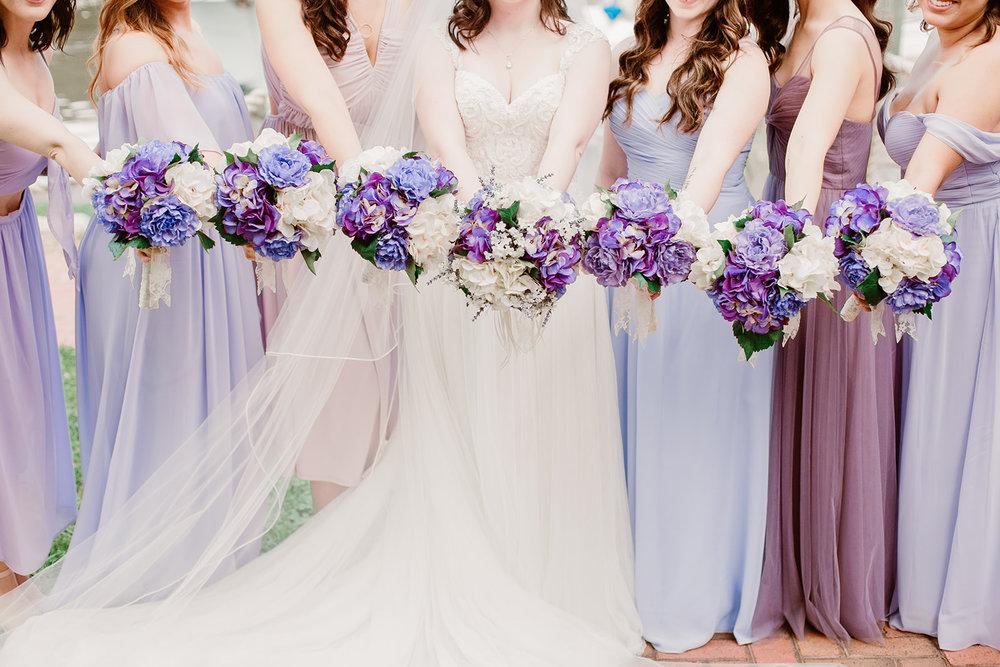 SarahMattozziPhotography-HarbourViewEvents-WeddingPartyPortraits-4.jpg