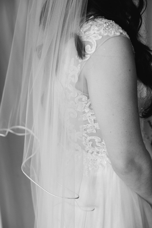 SarahMattozziPhotography-BrandiNick-Groupings-60.jpg