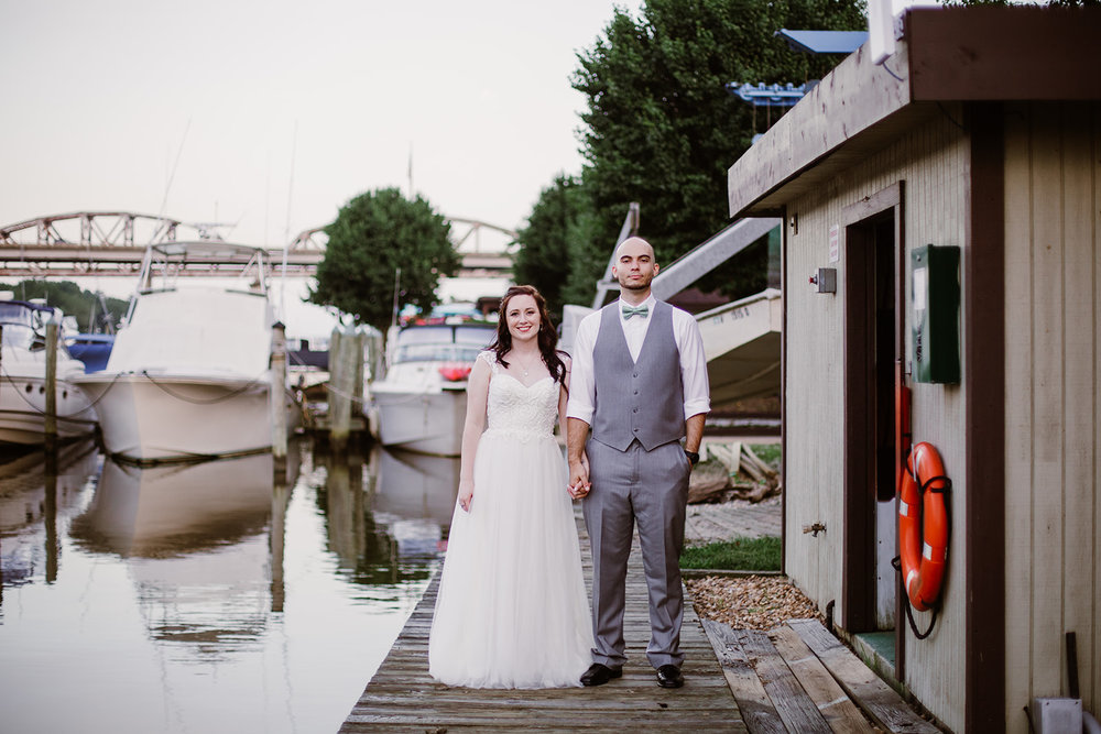 SarahMattozziPhotography-HarbourViewEvents-Portraits-6.jpg