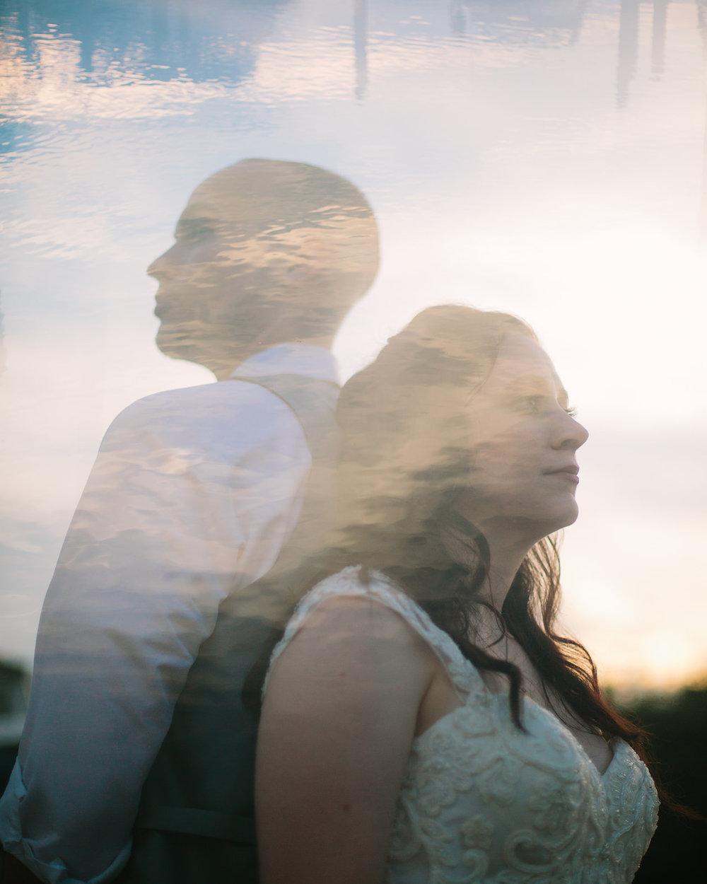 SarahMattozziPhotography-HarbourViewEvents-Portraits-12.jpg
