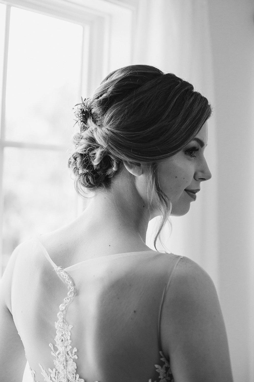 SarahMattozziPhotography-ClaireTim-GettingReady-176.jpg