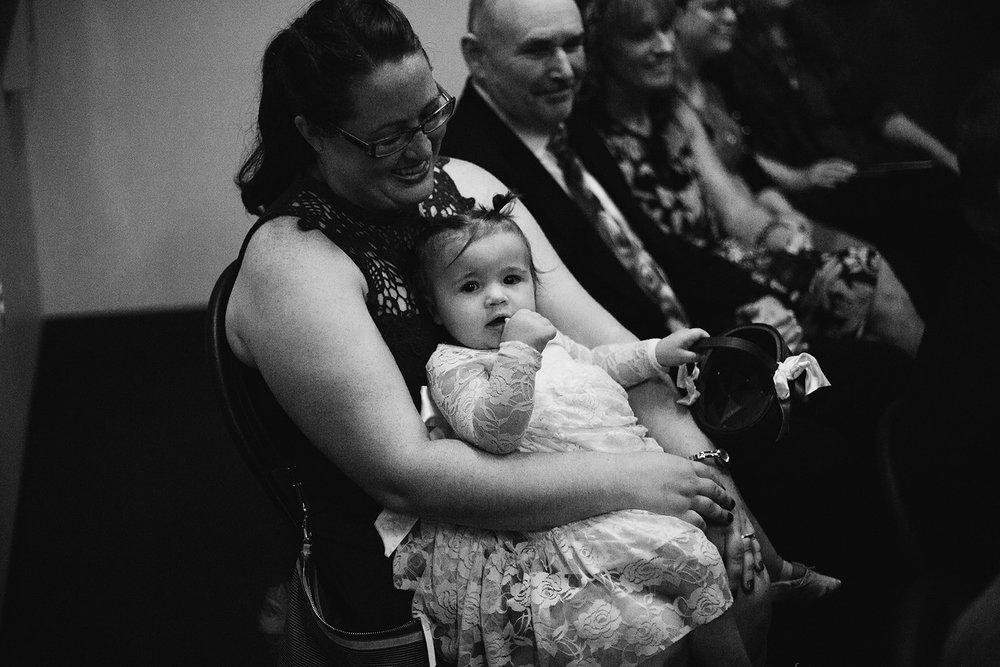 SarahMattozziPhotography-FredericksburgVAWedding-Ceremony-3.jpg