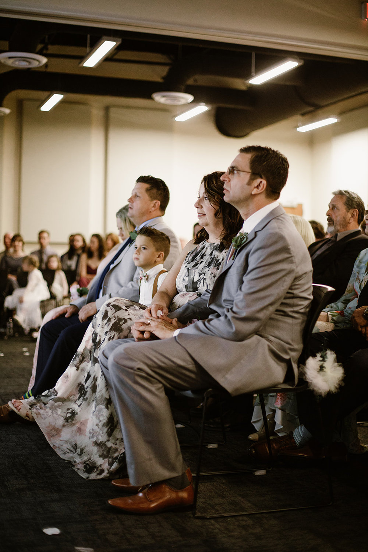 SarahMattozziPhotography-FredericksburgVAWedding-Ceremony-4.jpg