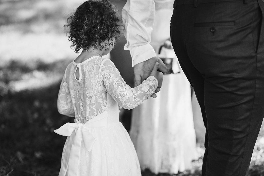 SarahMattozziPhotography-ClaireTim-WeddingParty-5.jpg