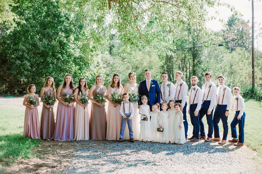 SarahMattozziPhotography-ClaireTim-WeddingParty-12.jpg