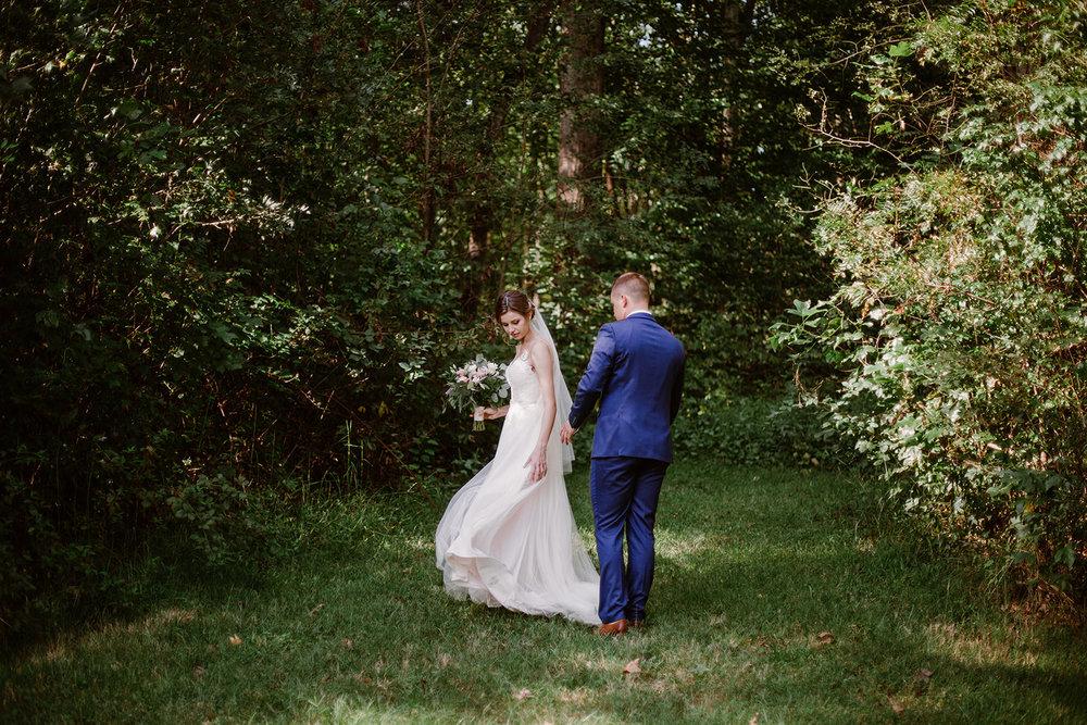 SarahMattozziPhotography-FredericksburgVAWedding-Portraits-4.jpg