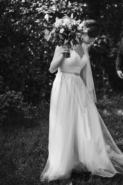 SarahMattozziPhotography-FredericksburgVAWedding-Portraits-8.jpg