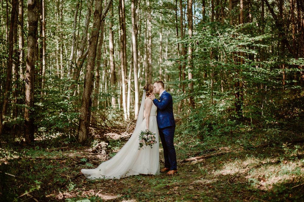 SarahMattozziPhotography-FredericksburgVAWedding-Portraits-20.jpg