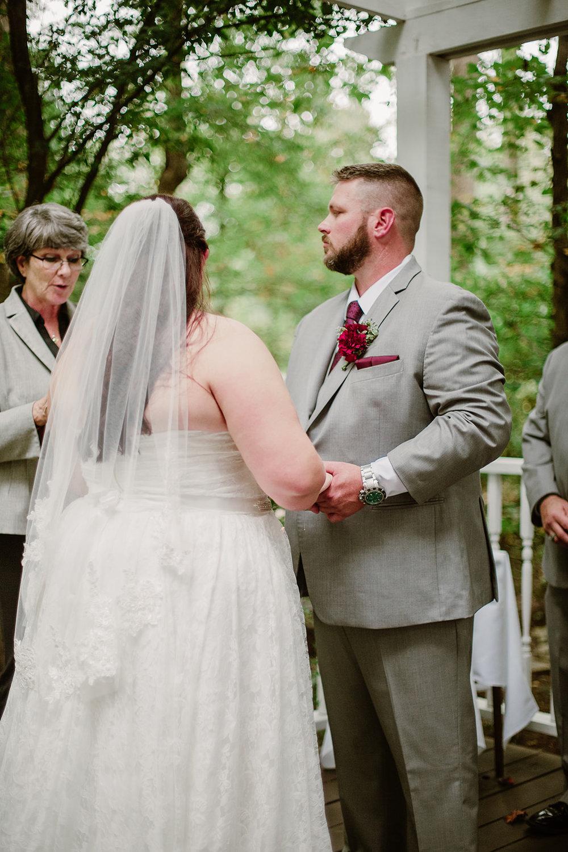 SarahMattozziPhotography-NicoleChris-GlenGardens-Ceremony-9.jpg