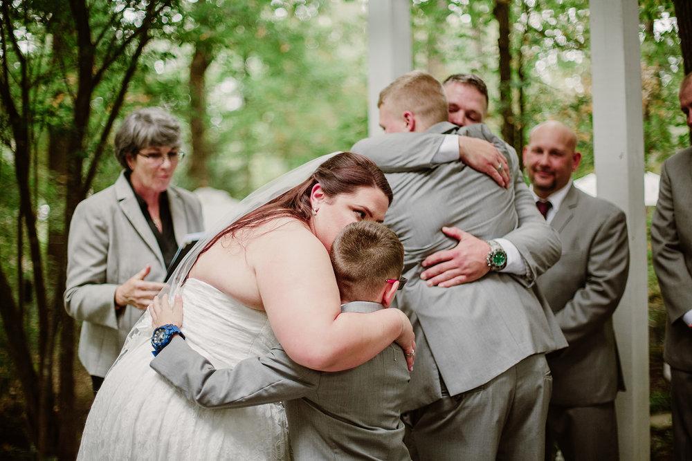 SarahMattozziPhotography-NicoleChris-GlenGardens-Ceremony-11.jpg