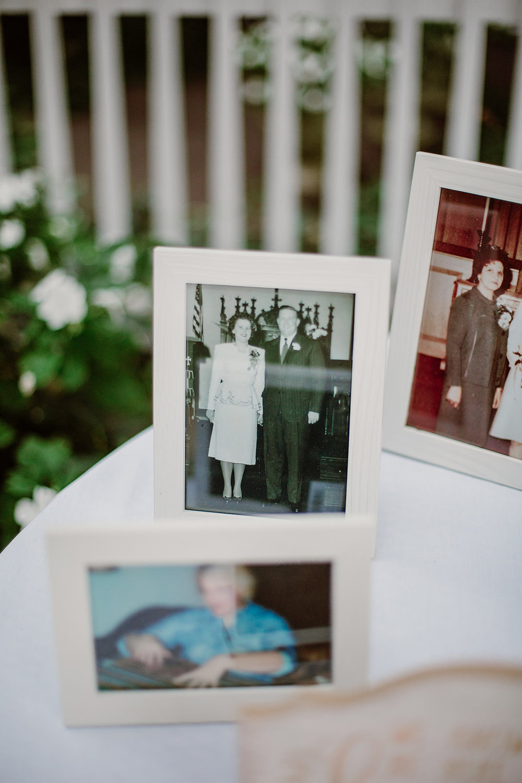 SarahMattozziPhotography-NicoleChris-GlenGardens-Reception-1.jpg