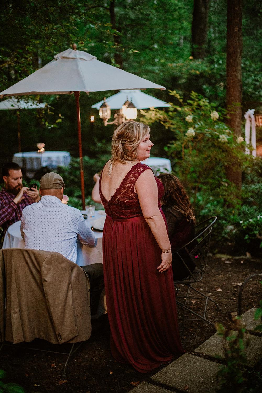 SarahMattozziPhotography-NicoleChris-GlenGardens-Reception-19.jpg