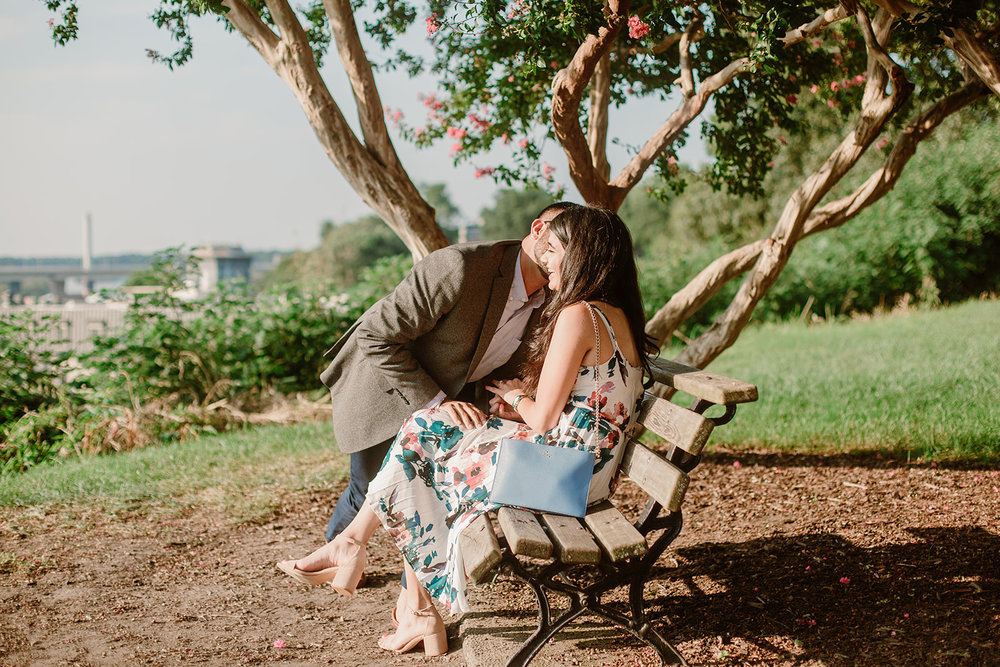 SarahMattozziPhotography-JasmineNitin-Proposal-22.jpg