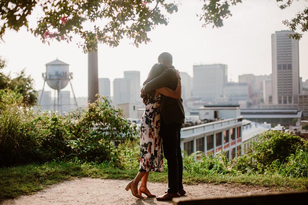 SarahMattozziPhotography-JasmineNitin-Proposal-41.jpg