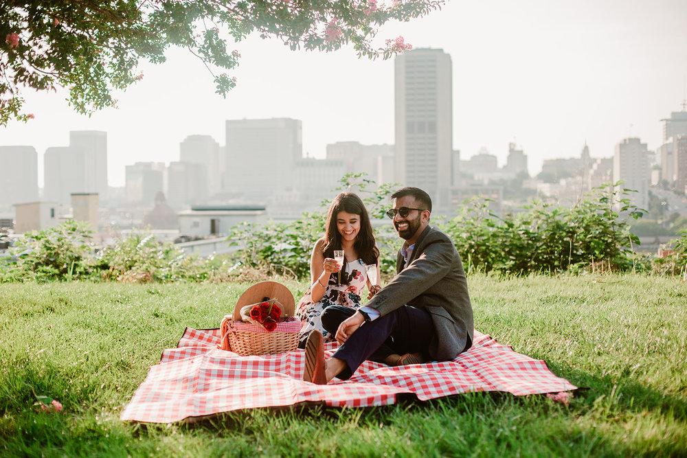 SarahMattozziPhotography-JasmineNitin-Proposal-91.jpg