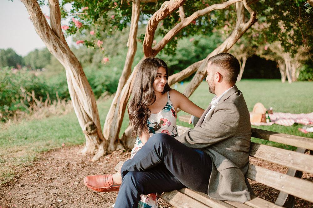 SarahMattozziPhotography-JasmineNitin-Proposal-188.jpg