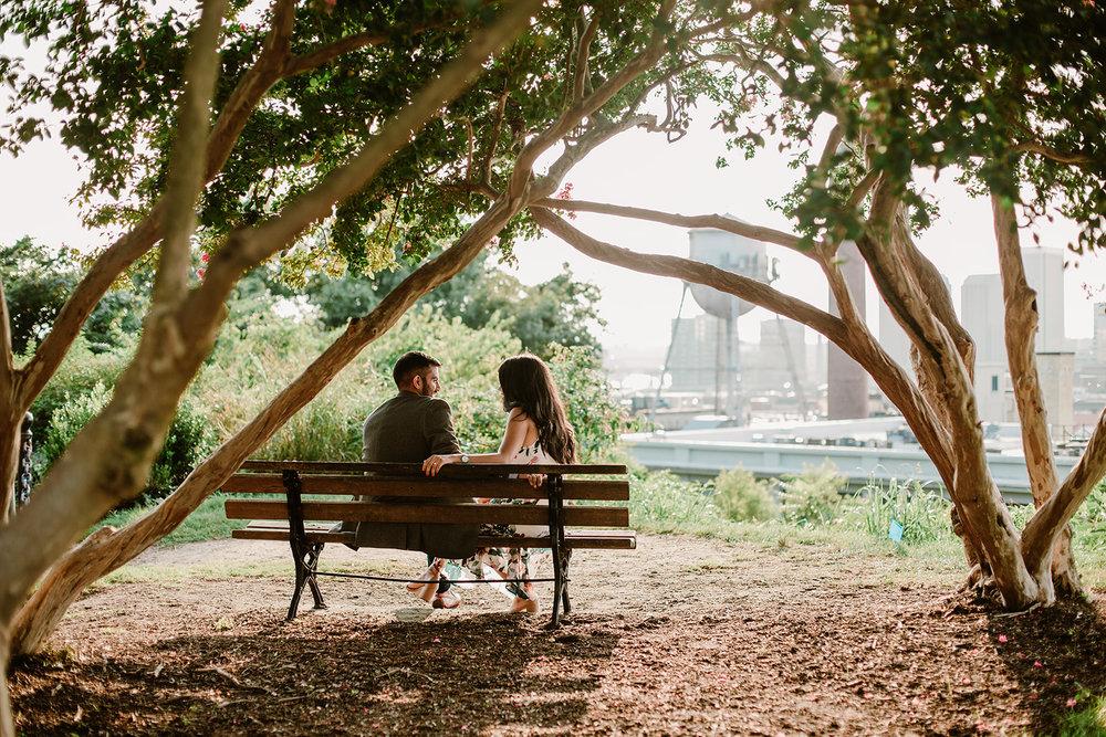 SarahMattozziPhotography-JasmineNitin-Proposal-192.jpg