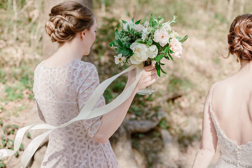 SarahMattozziPhotography-MaggieJustin-ForestHillPark-123.jpg