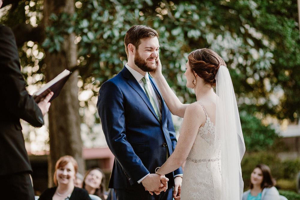 SarahMattozziPhotography-MaggieJustin-Ceremony-132.jpg