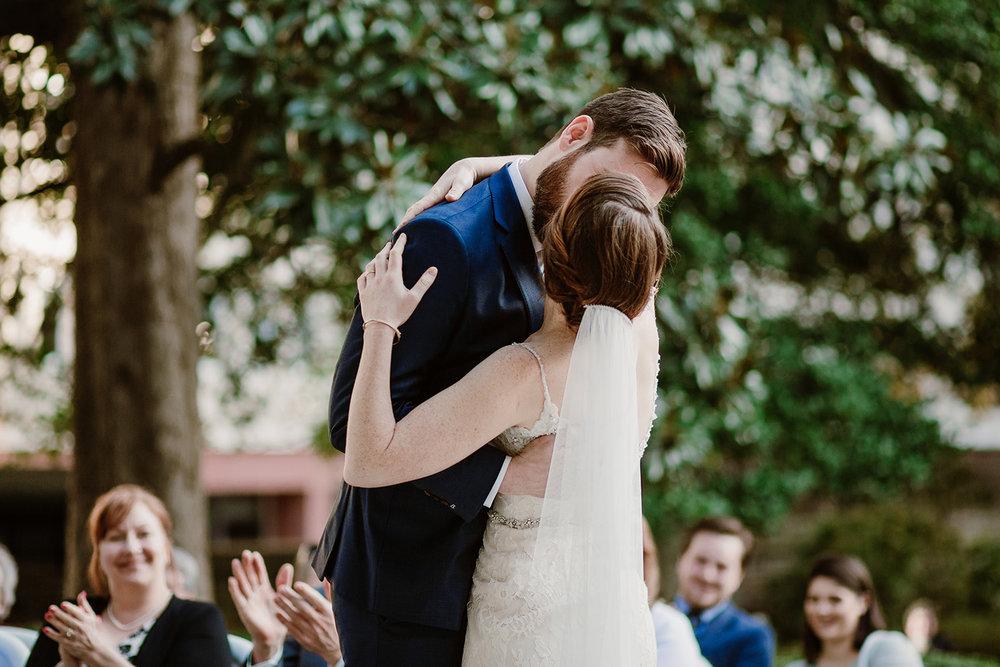 SarahMattozziPhotography-MaggieJustin-Ceremony-155.jpg
