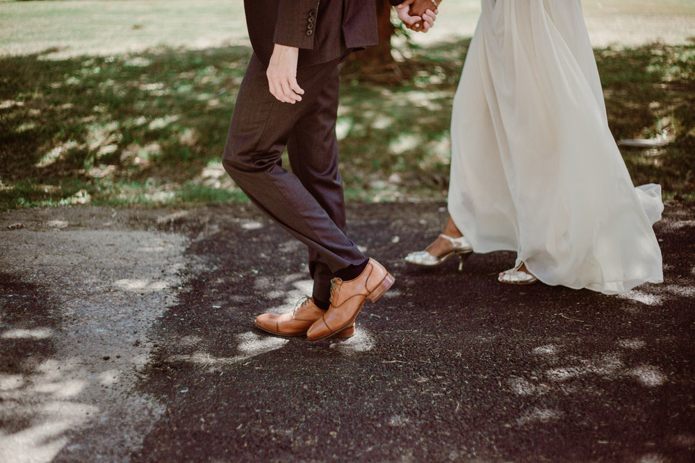 SarahMattozziPhotography-BackyardWedding-ColonialBeachVirginia-1.jpg