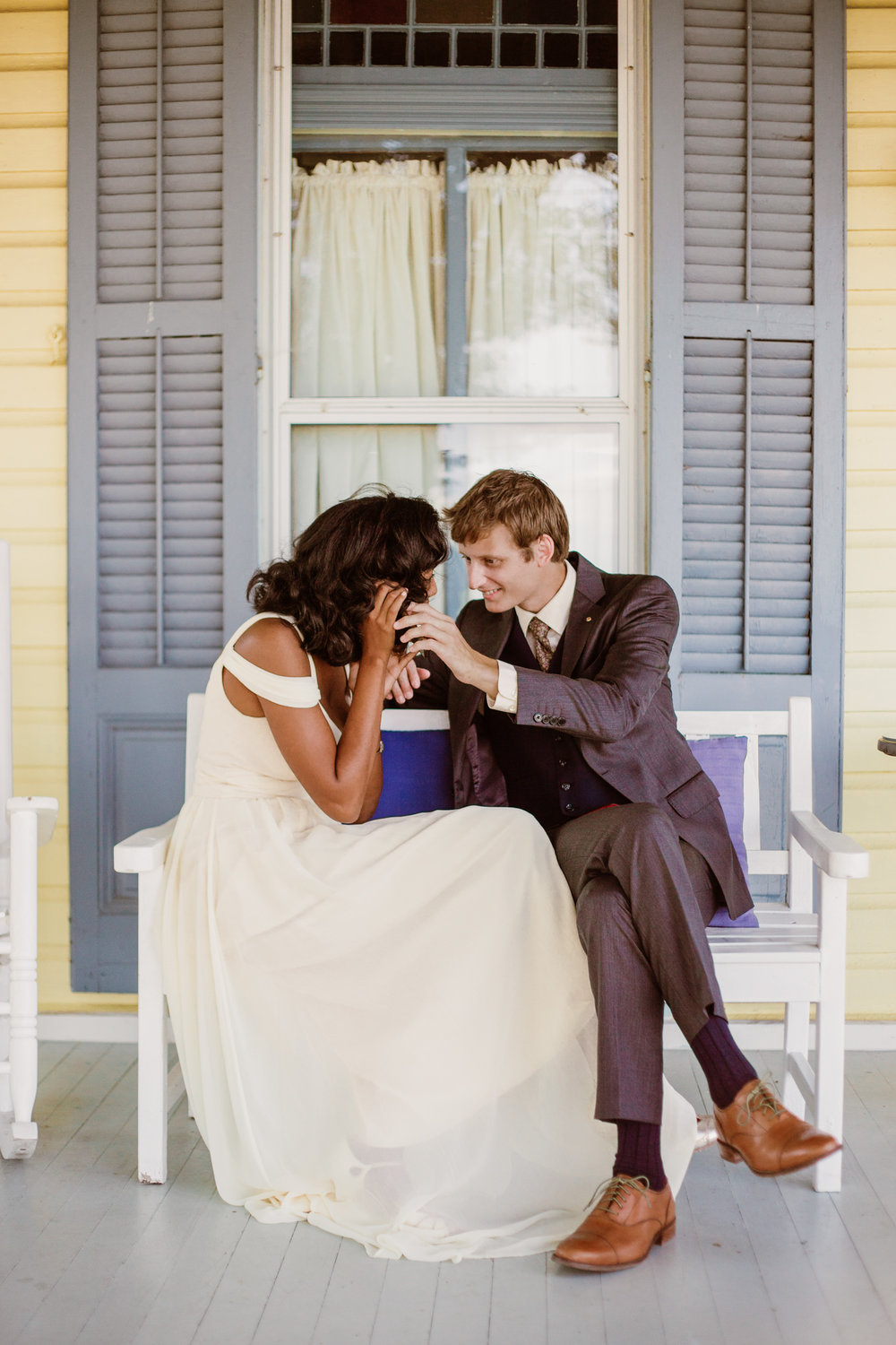 SarahMattozziPhotography-BackyardWedding-ColonialBeachVirginia-15.jpg