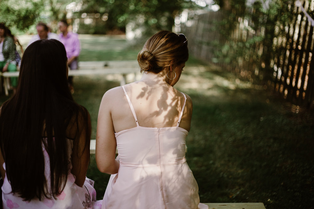 SarahMattozziPhotography-BackyardWedding-ColonialBeachVirginia-25.jpg