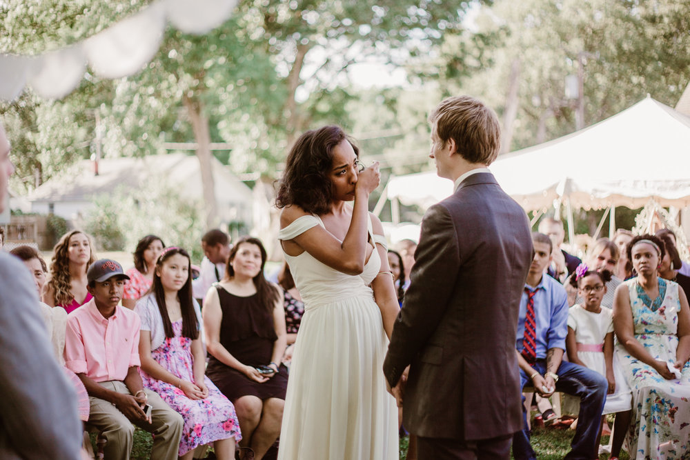 SarahMattozziPhotography-BackyardWedding-ColonialBeachVirginia-28.jpg