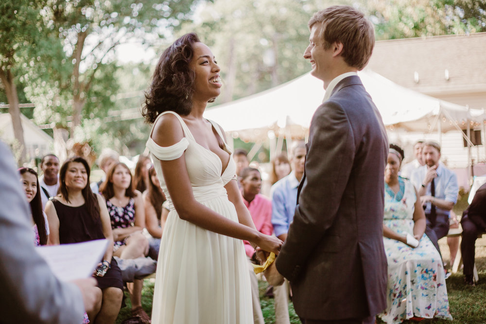 SarahMattozziPhotography-BackyardWedding-ColonialBeachVirginia-29.jpg