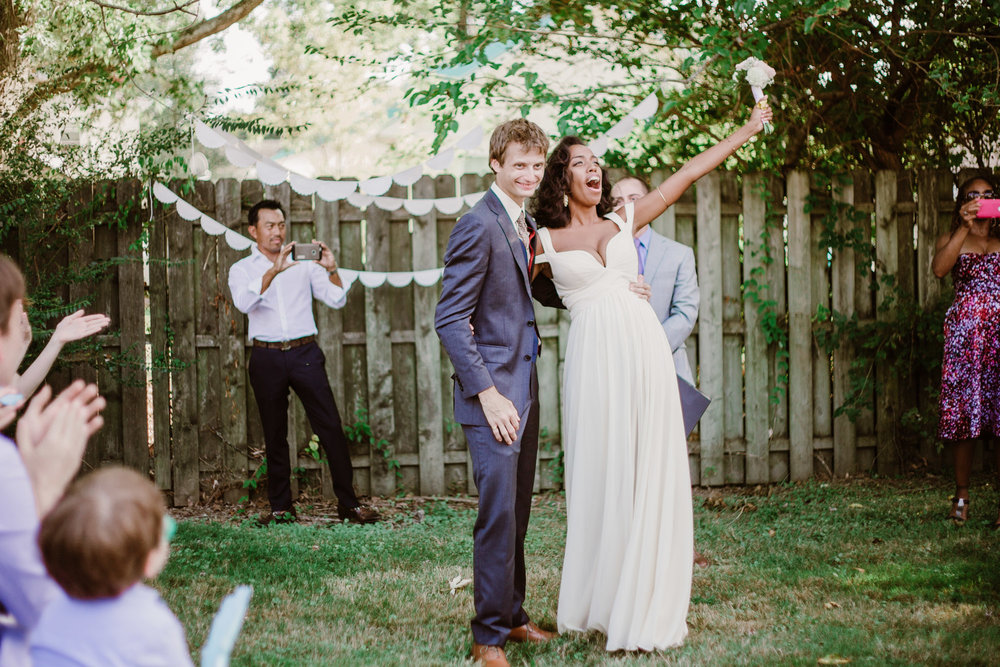 SarahMattozziPhotography-BackyardWedding-ColonialBeachVirginia-31.jpg