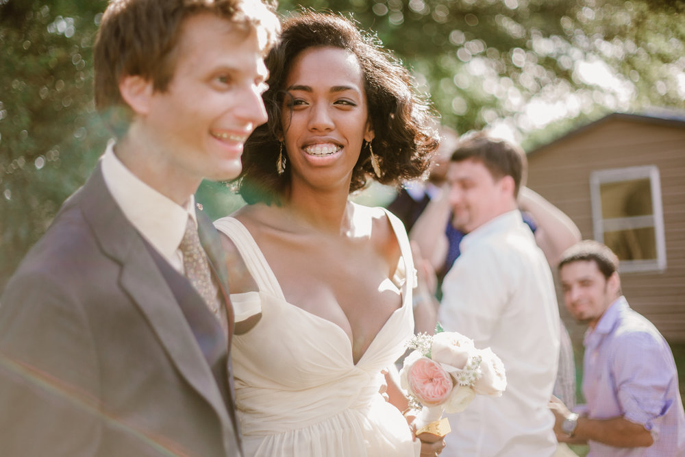 SarahMattozziPhotography-BackyardWedding-ColonialBeachVirginia-33.jpg