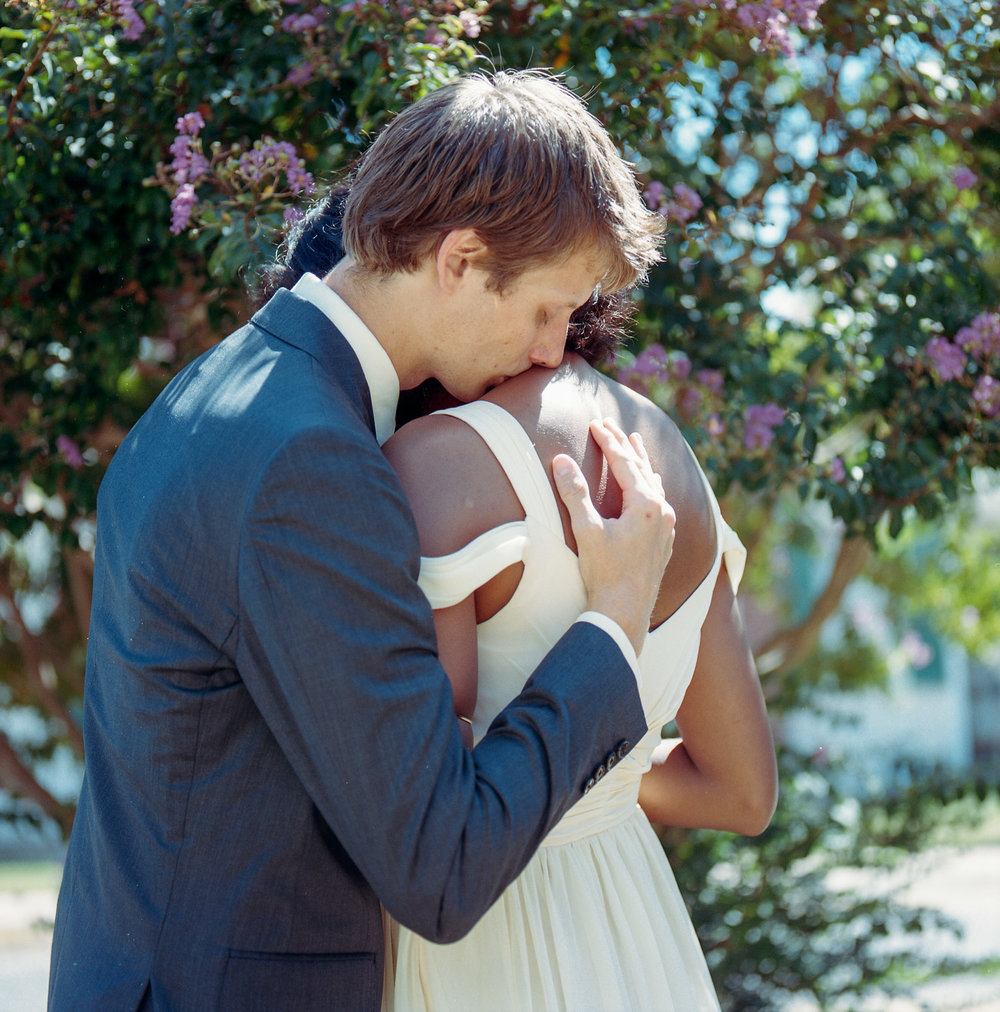 SarahMattozziPhotography-BackyardWedding-ColonialBeachVirginia-39.jpg