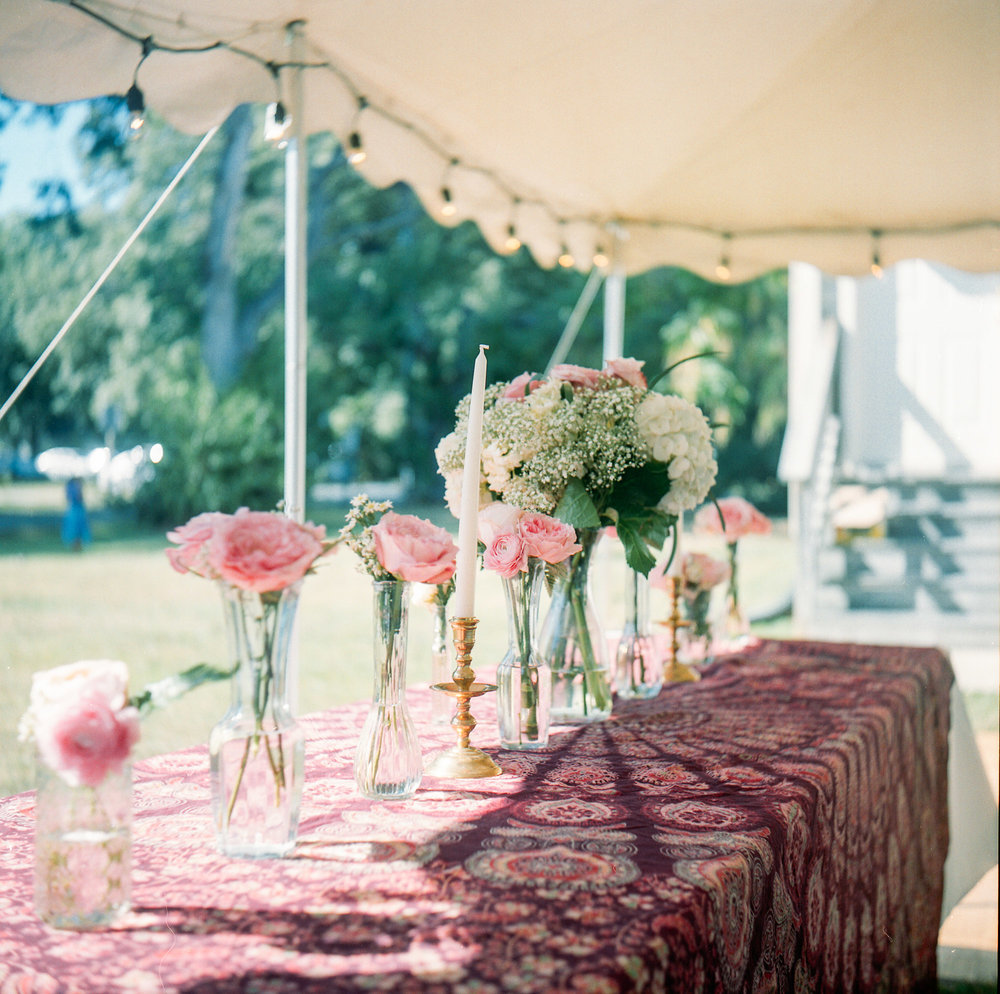 SarahMattozziPhotography-BackyardWedding-ColonialBeachVirginia-48.jpg