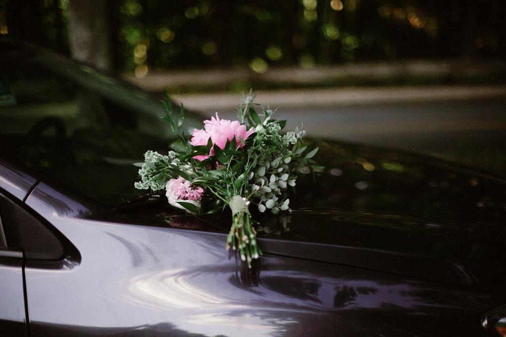 SarahMattozziPhotography-Elopement-CharlottesvilleVA-1.jpg