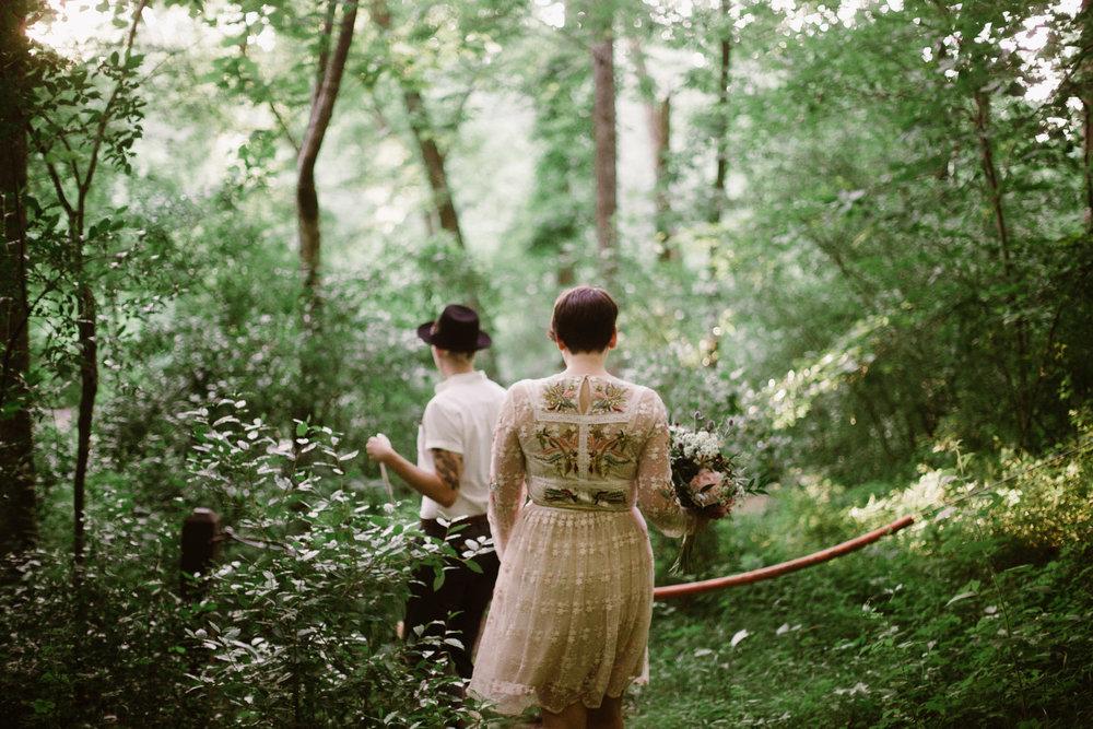 SarahMattozziPhotography-Elopement-CharlottesvilleVA-15.jpg