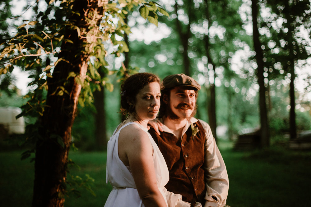 SarahMattozziPhotography-BarnWedding-AshlandVA-48.jpg